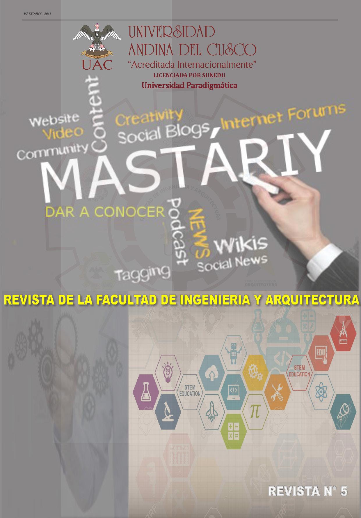 Mastariy